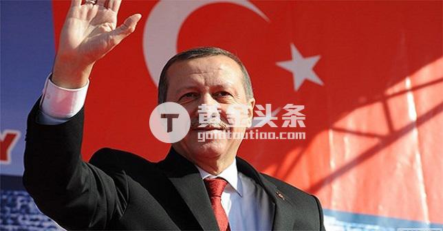 erdogan_election_061214